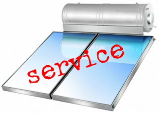 service_iliakon